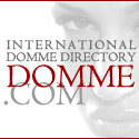 International Domme Directory